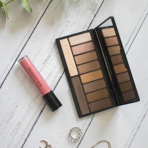 Beauty Pie Review | the New Beauty Brand I'm Obsessed with