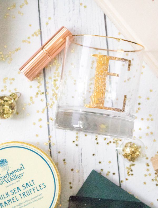 an edited lifestyle holiday gift guide stocking fillers