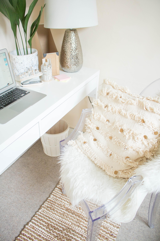 an edited lifestyle 2019 blog life goals