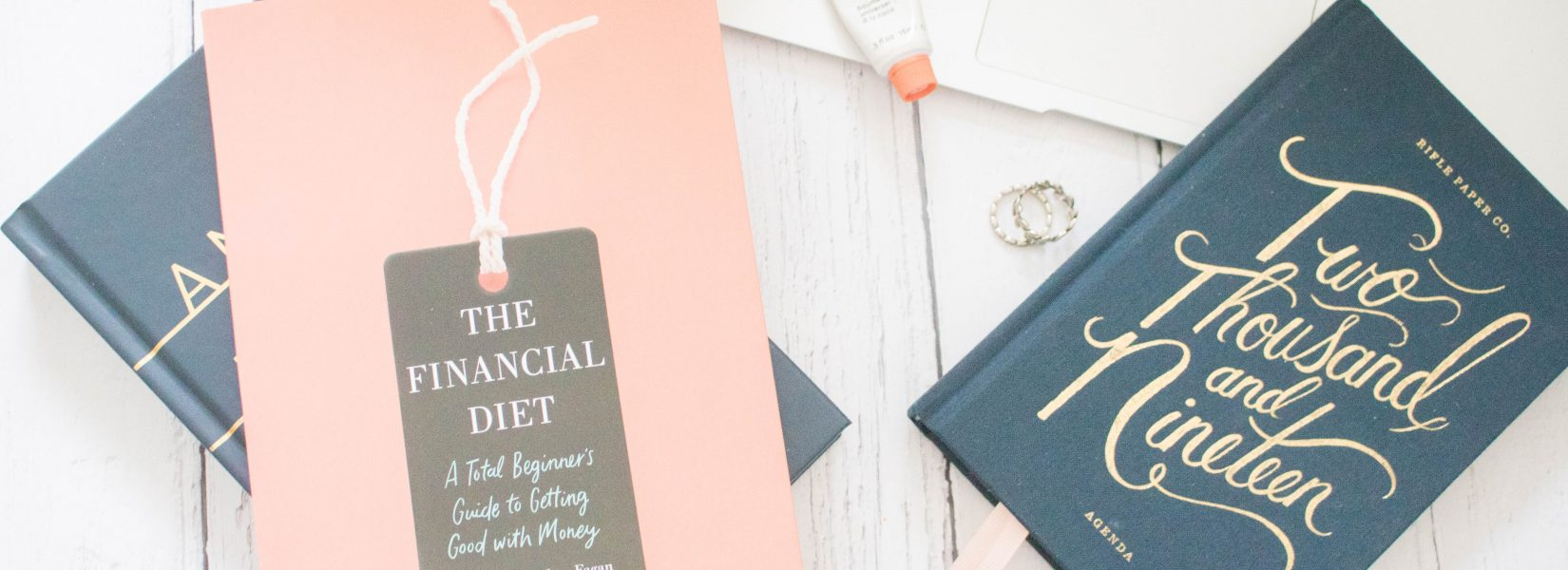 An Edited Budget | How to Budget and Get Good With Money