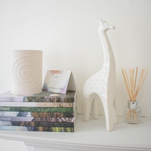My Favourite Bargain Interior Purchases