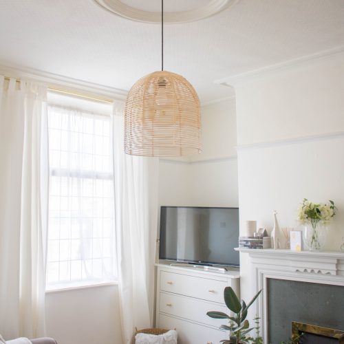 Incorporating the Natural Look into Your Home with Matalan