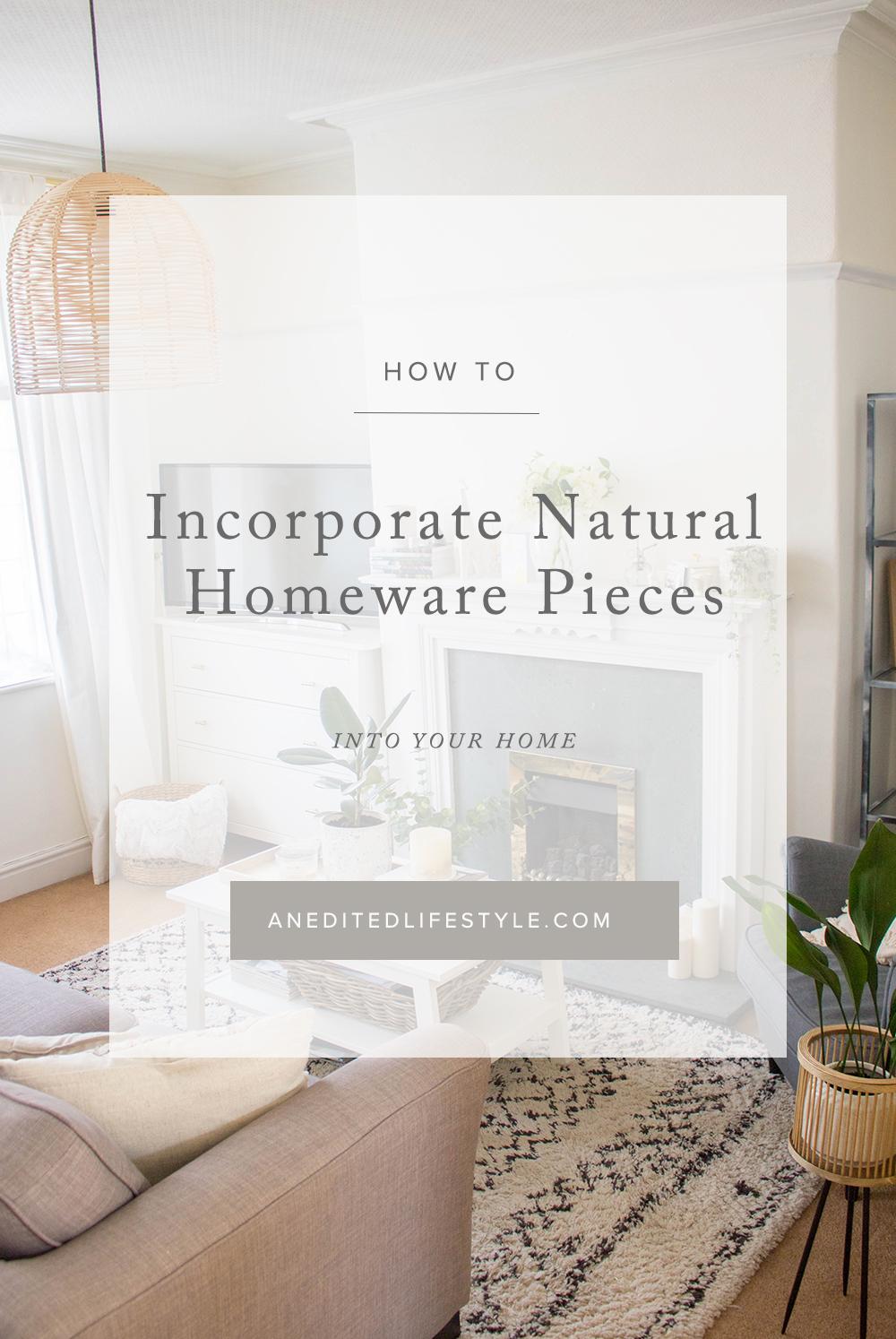 an edited lifestyle interior matalan homewares