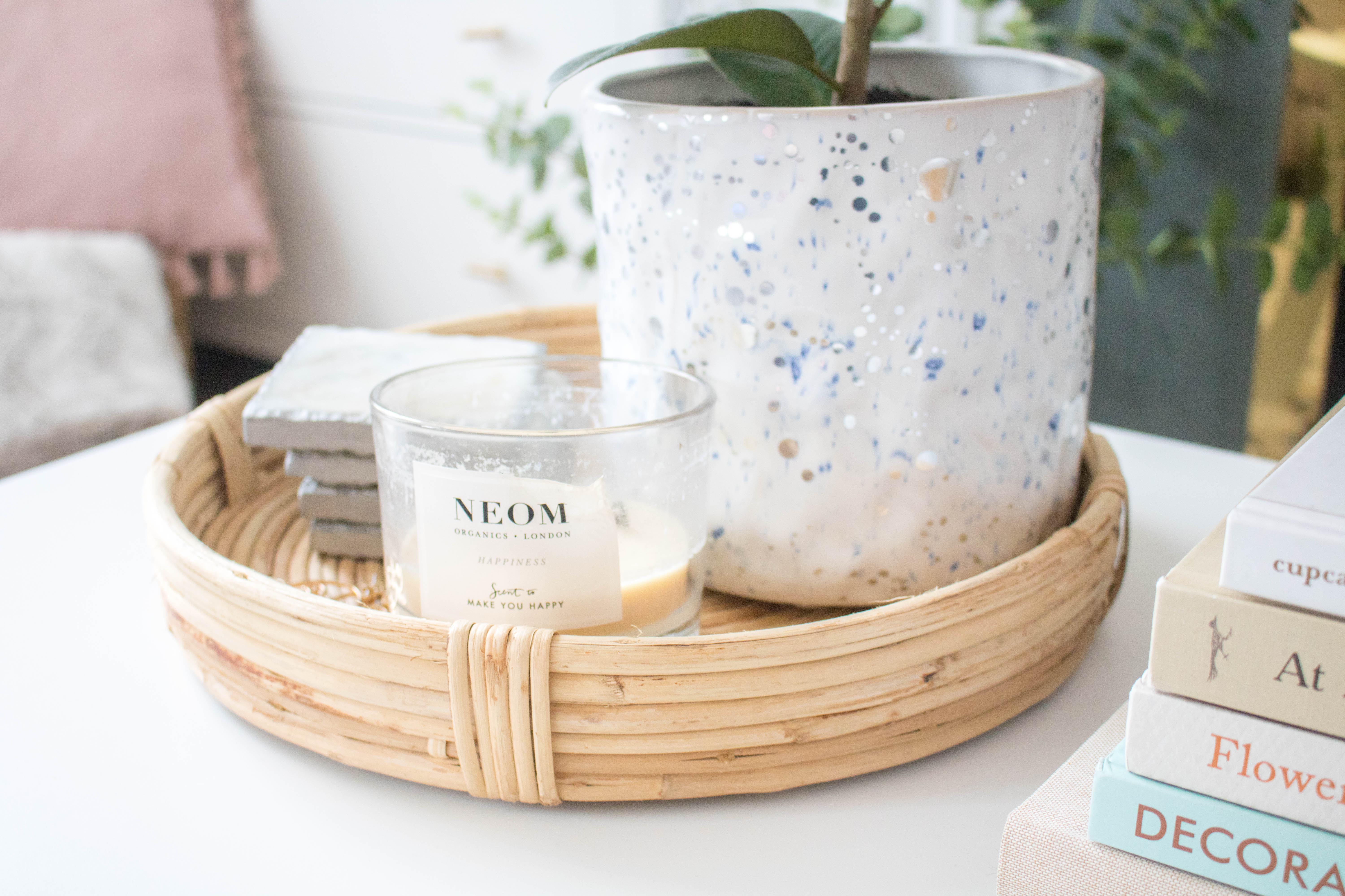 an edited lifestyle interiors luxury candles