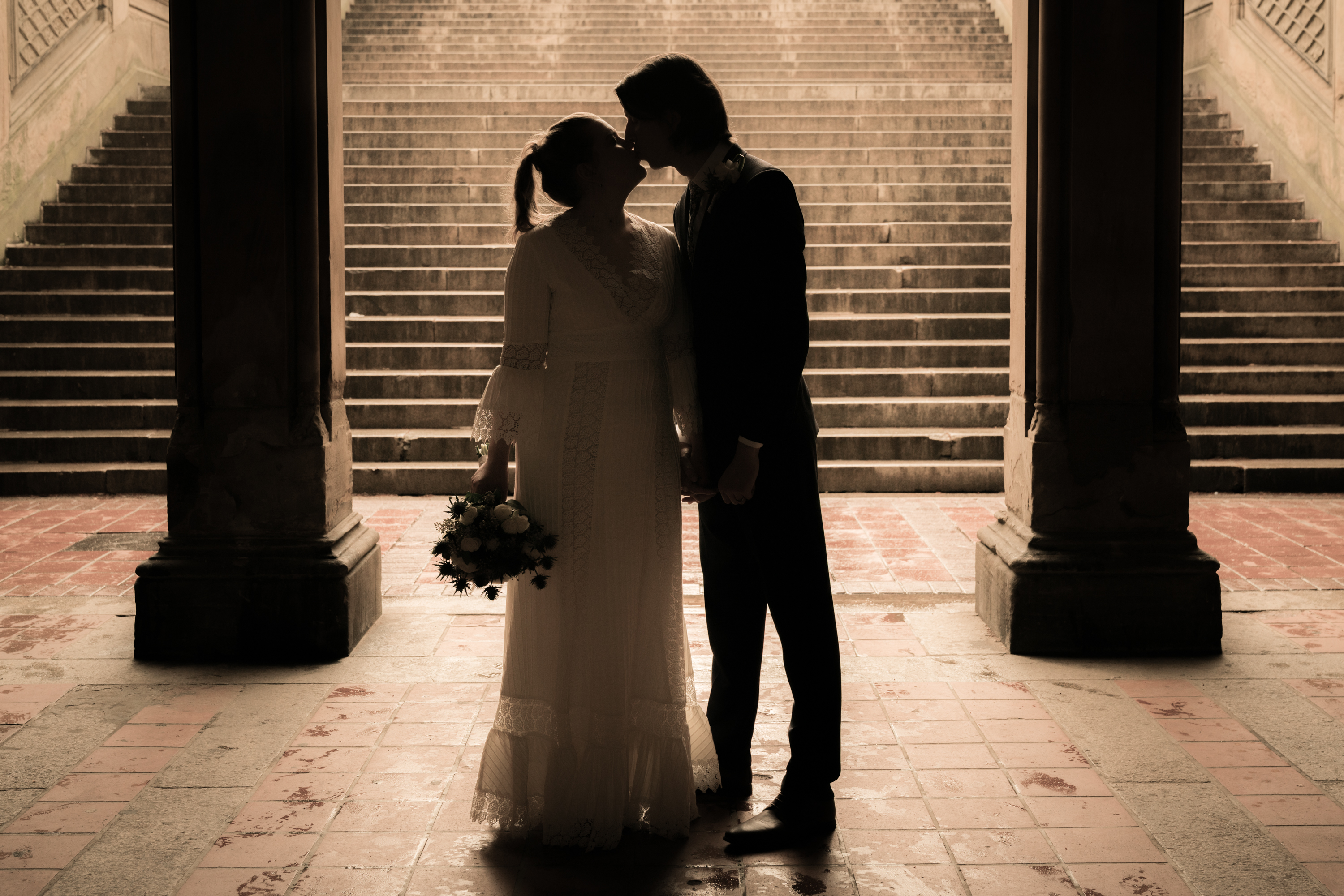 an edited lifestyle pros and cons of eloping