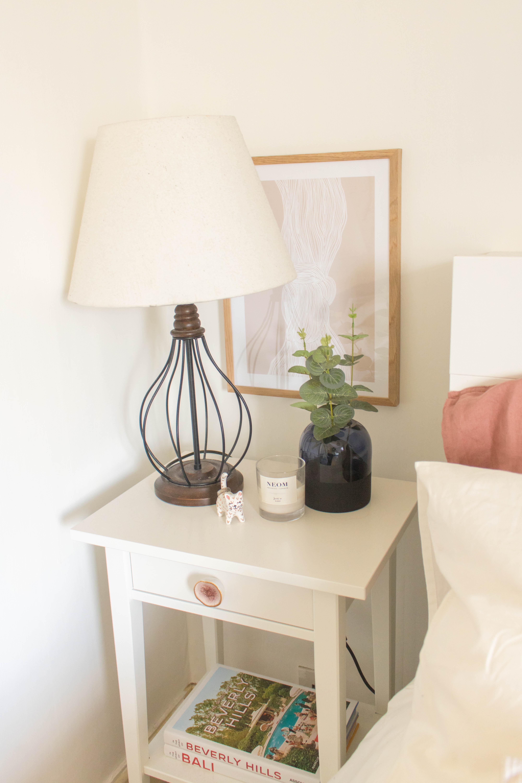 an edited lifestyle interiors