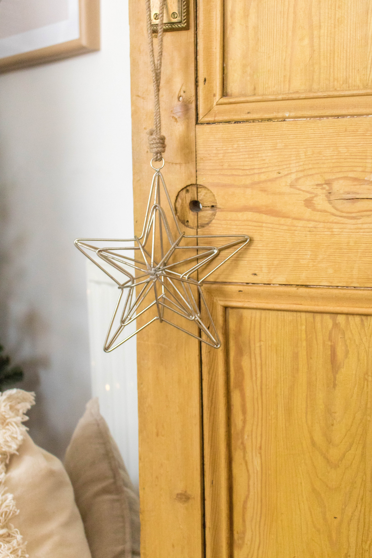 an edited lifestyle interiors christmas
