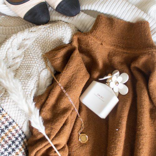 Knitwear Round Up