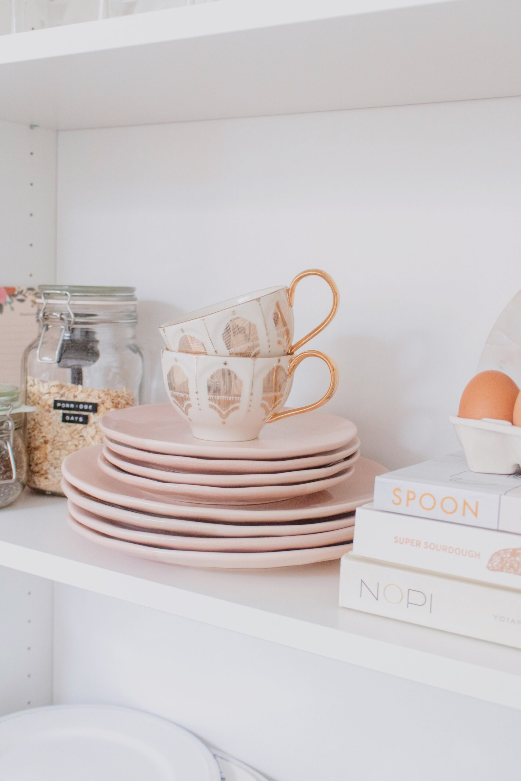Latest Finds in the Anthropologie Sale