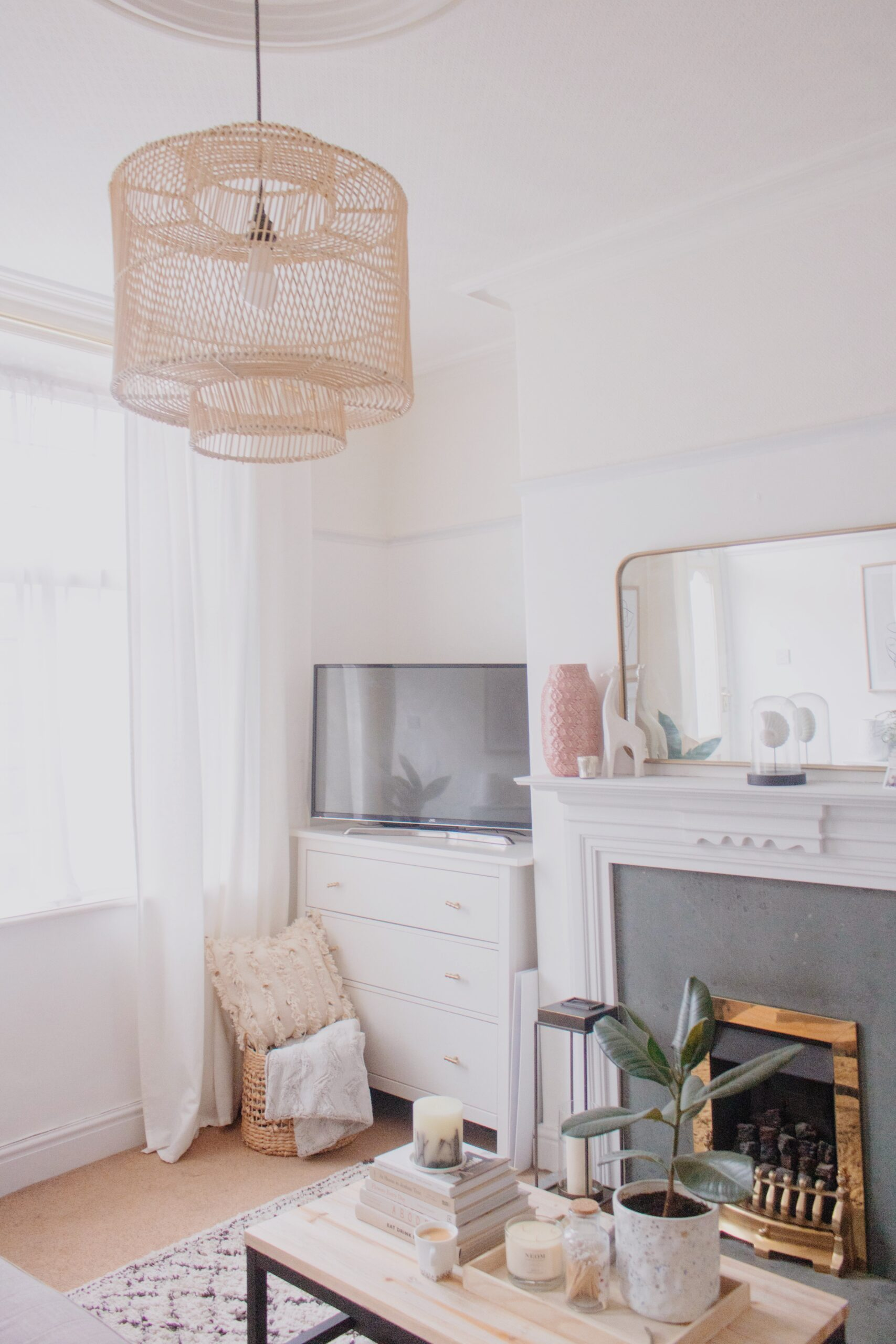 Ways You Can Upgrade Your Rental Home You May Not Have Realised