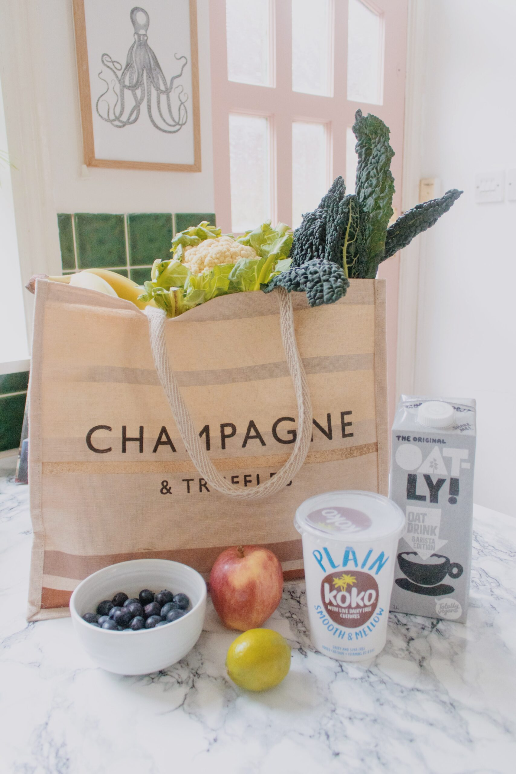 Going Sugar Free | How I Found it & My Top Tips