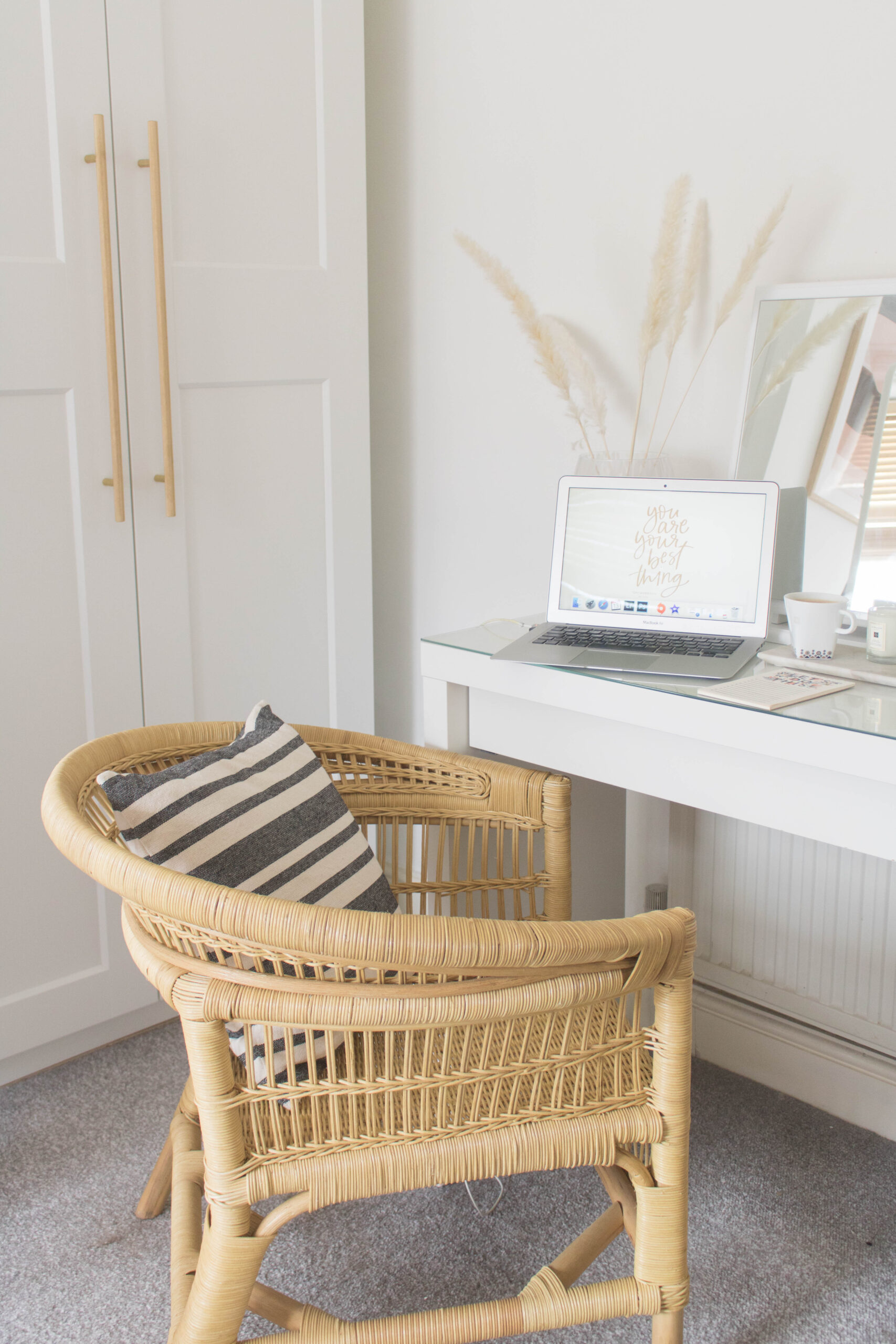 Productivity Hacks to Use While Working From Home