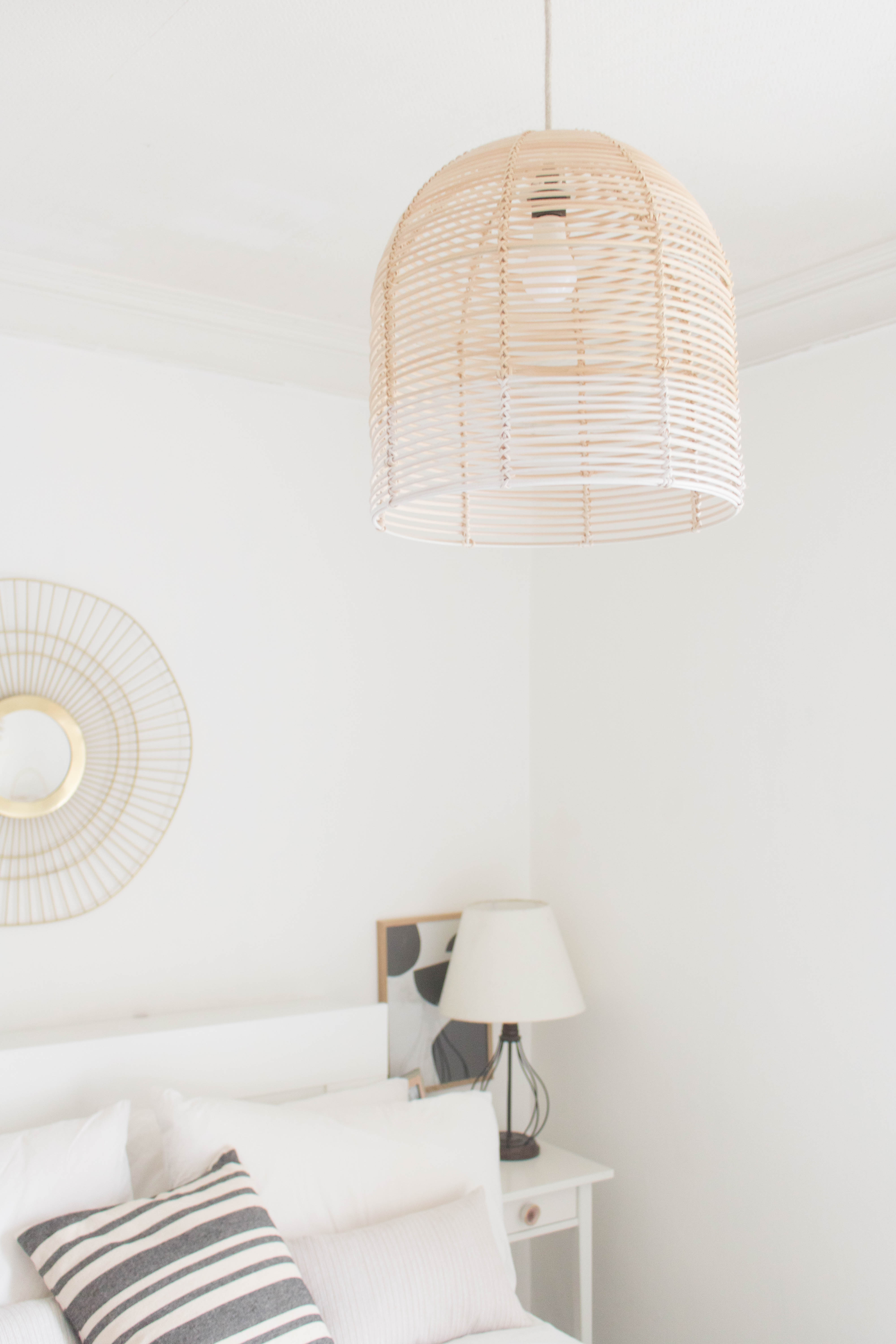 an edited lifestyle interiors quick buys to elevate your home