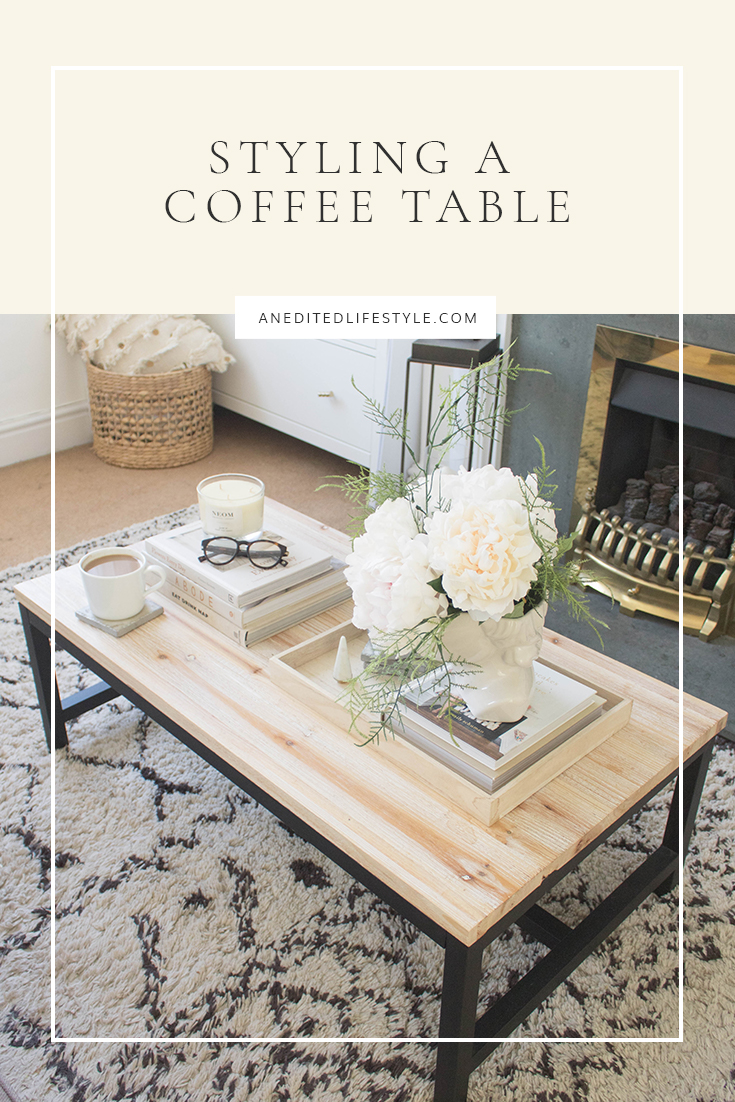 an edited lifestyle interiors pinterest