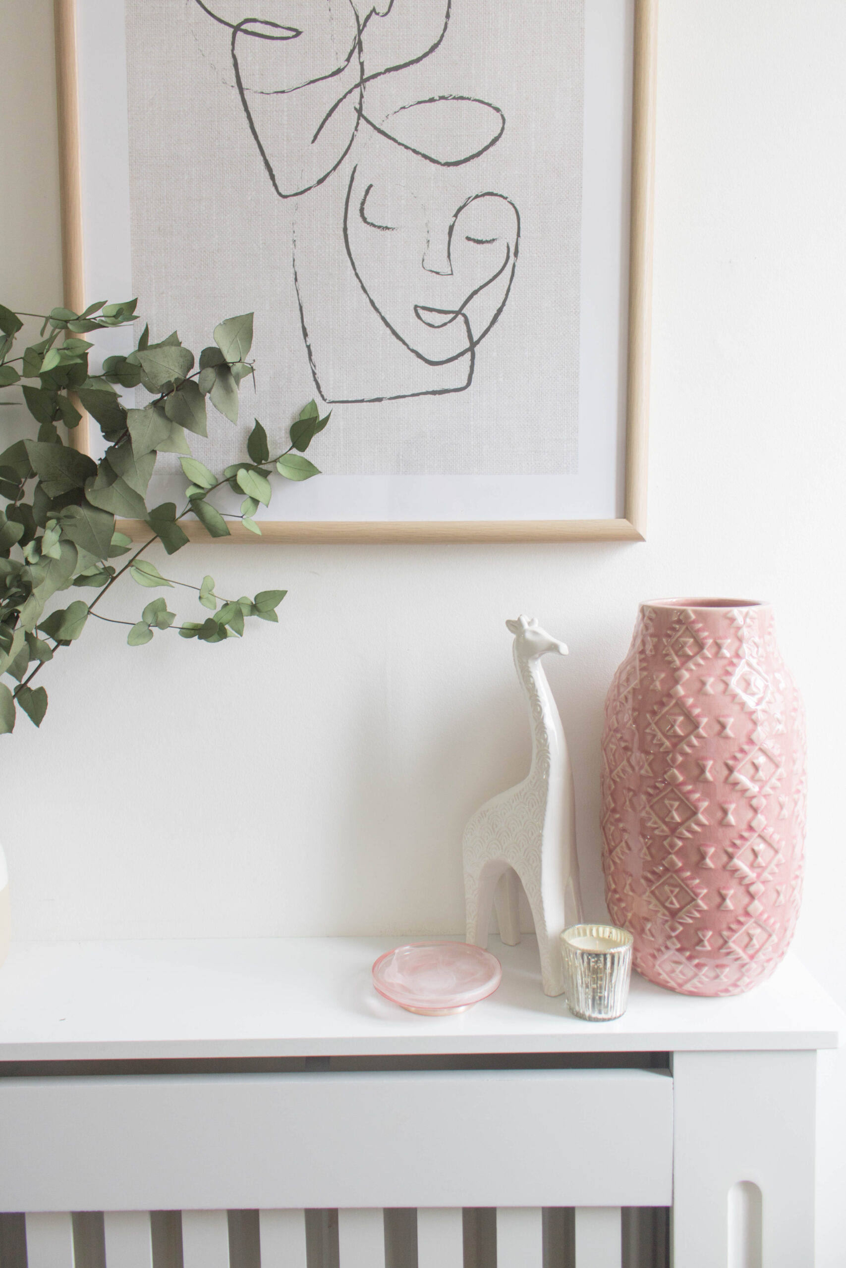 My Favourite Small Decor Accents In My Home