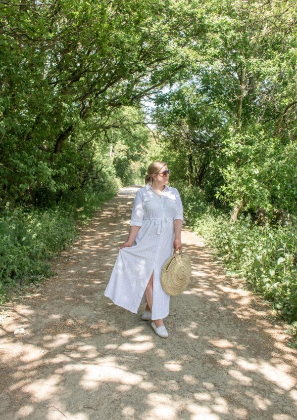 an edited lifestyle fashion summer dresses