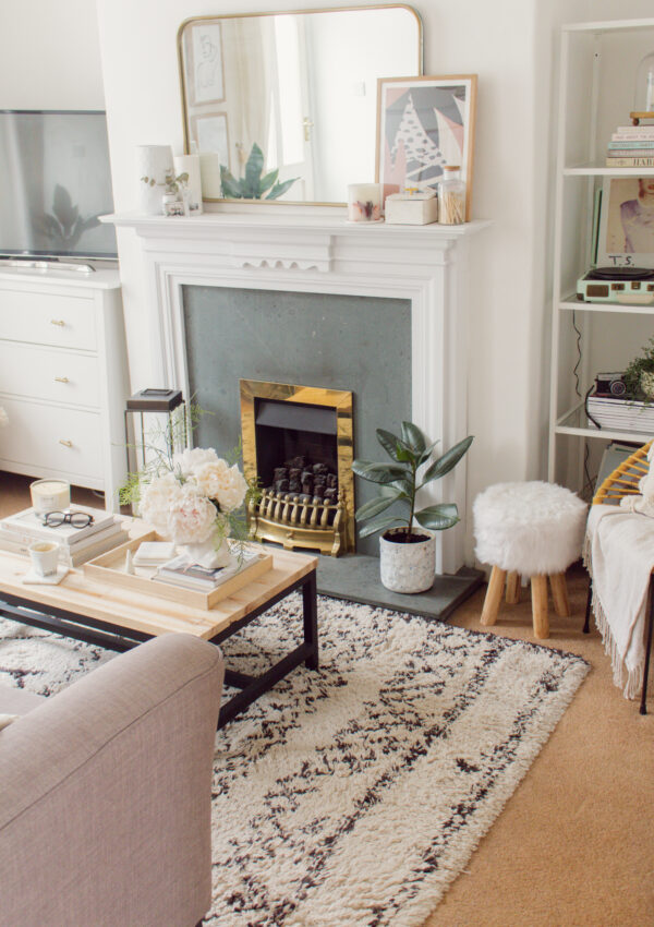 Things to Purge While You're Decluttering this Weekend