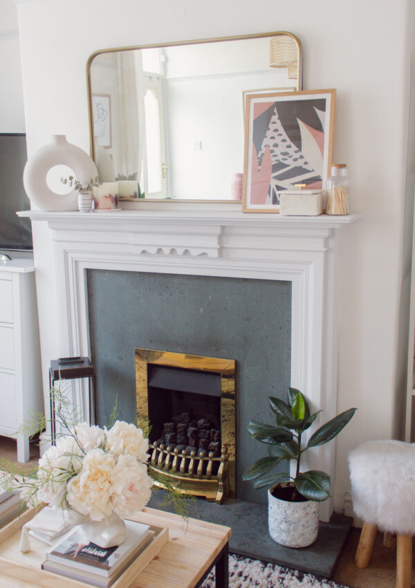Fantastic Mirrors for Your Home