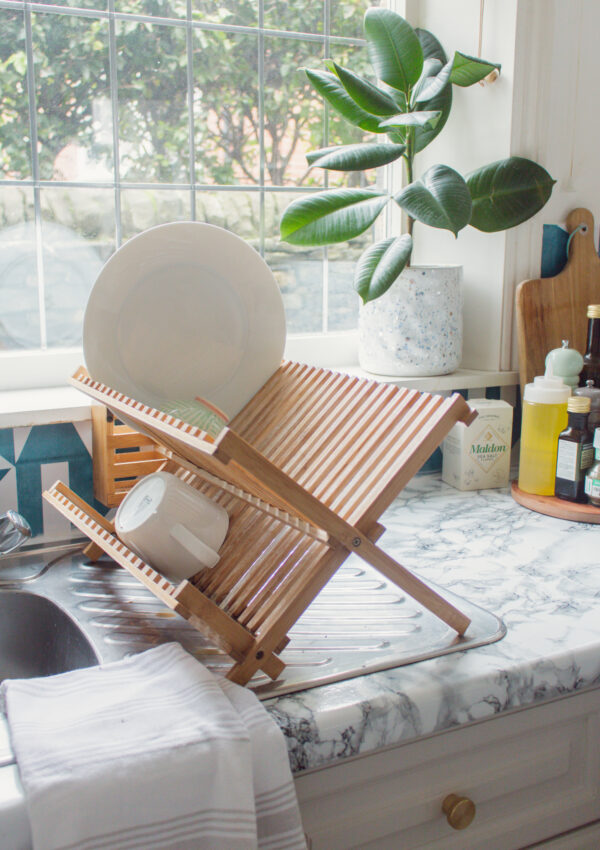 Chic Alternatives for Practical Items