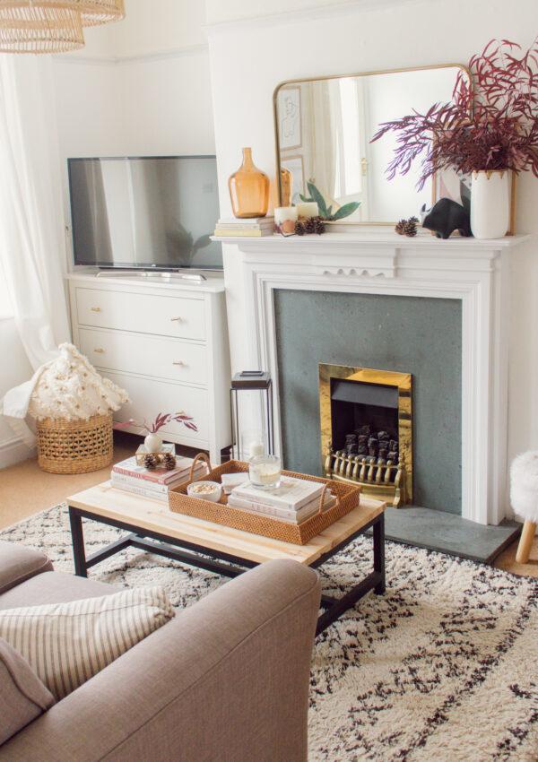 an edited lifestyle interiors la redoute homeware