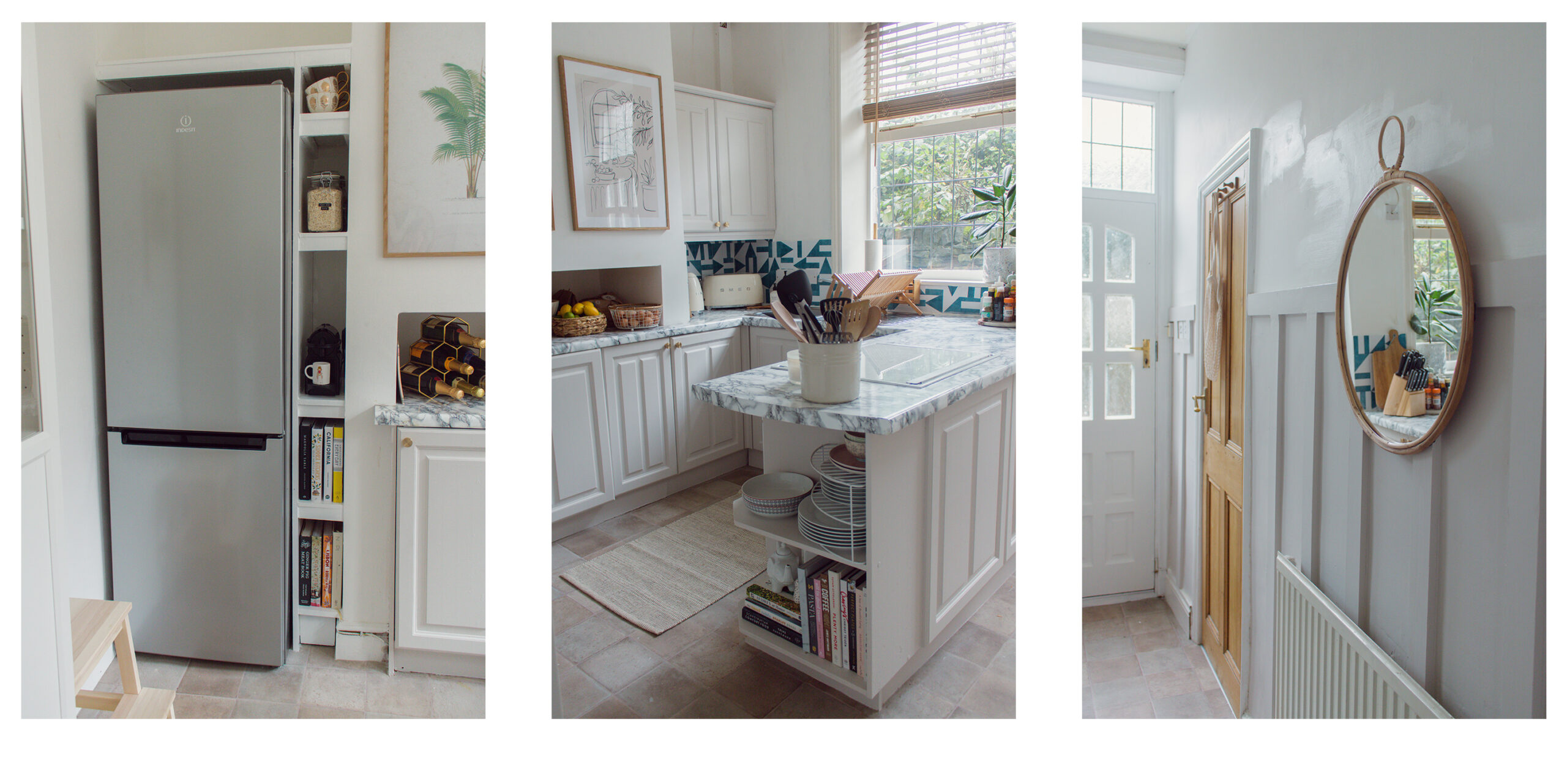 an edited lifestyle shop my kitchen