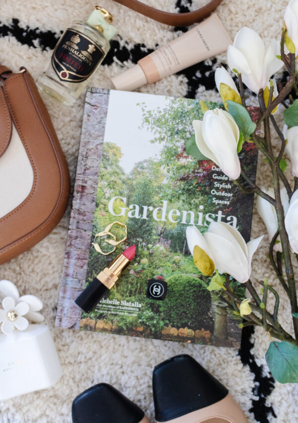 an edited lifestyle holidays spring celebration gifts