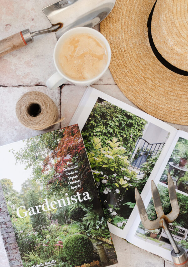 Spring Planting & Gardening Must-Haves