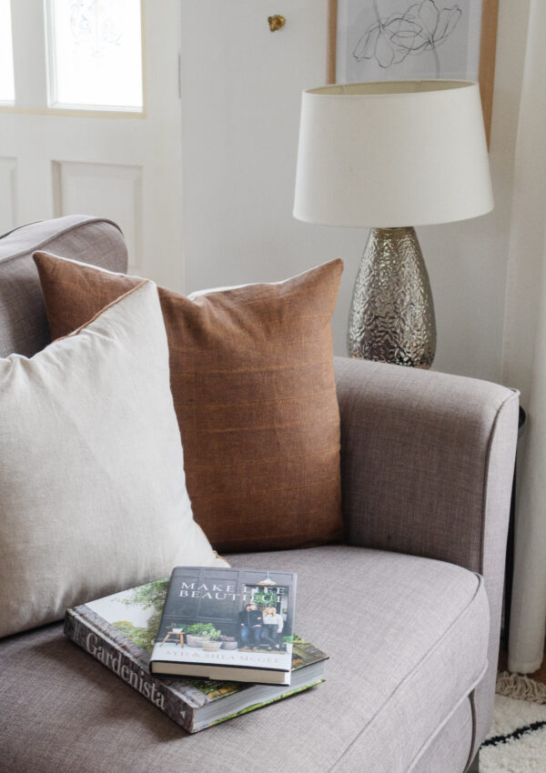 an edited lifestyle interiors table lamps