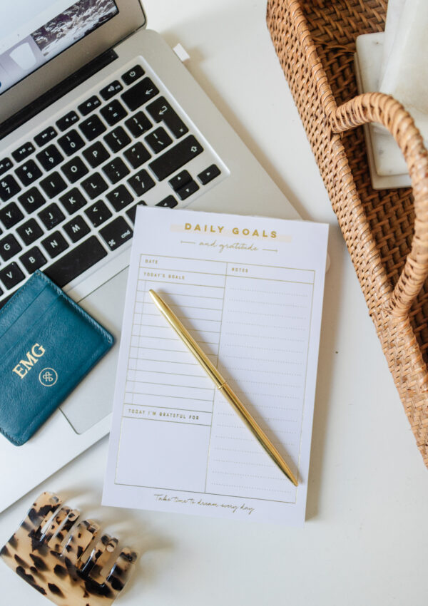 an edited lifestyle career combine two incomes