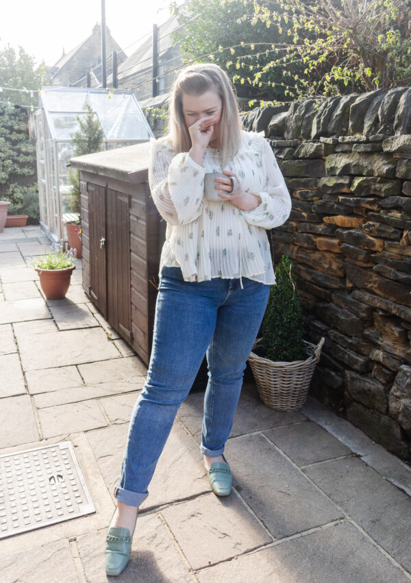 an edited lifestyle fashion loafer round up