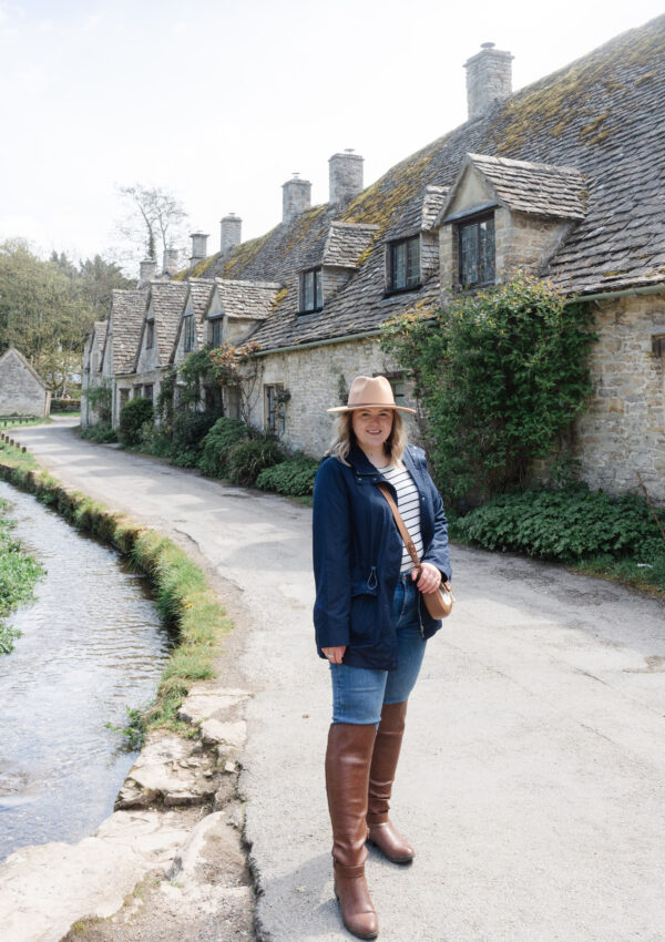Must-Visit Villages in the Cotswolds