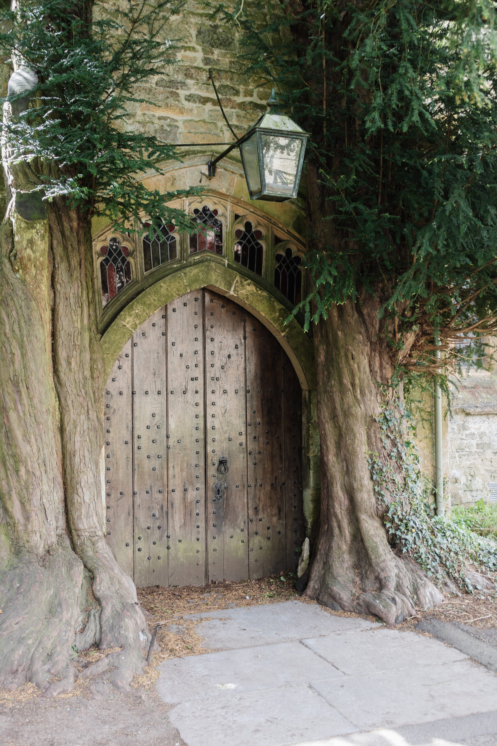 an edited lifestyle travel stow on the wold