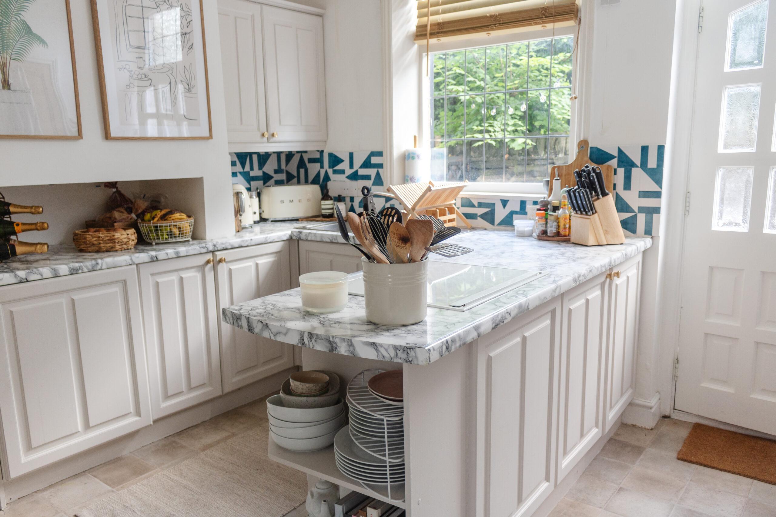 an edited lifestyle interiors shop my kitchen