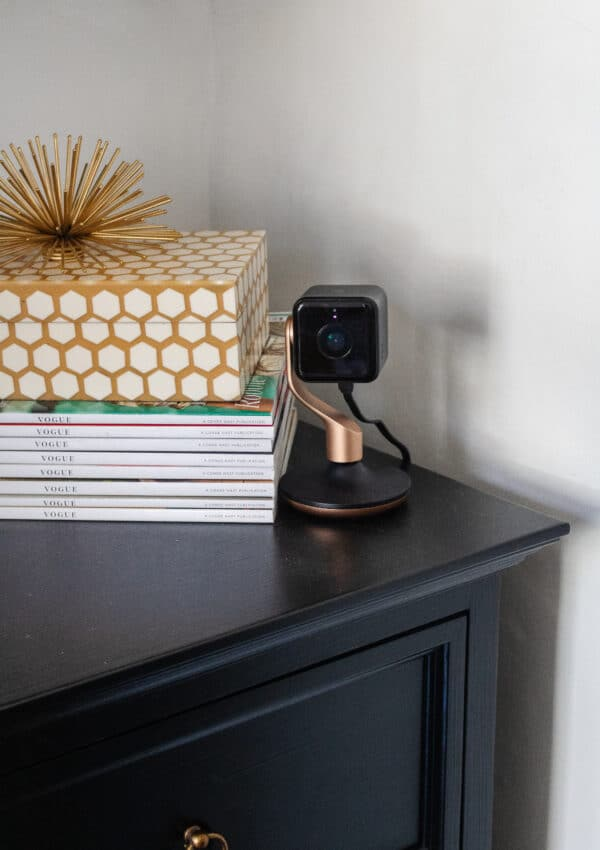 Home Security to Invest in
