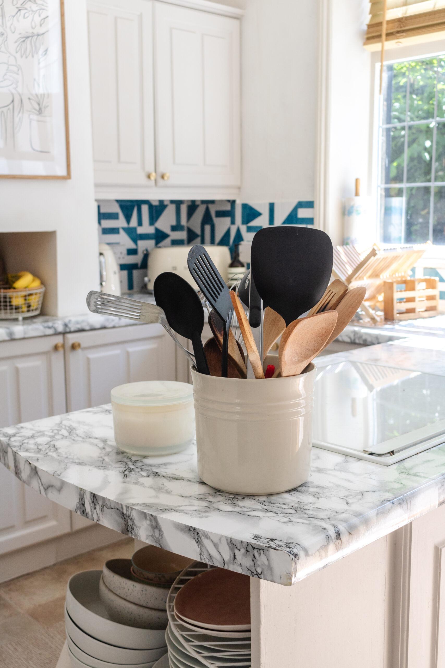 an edited lifestyle interiors kitchen decoration