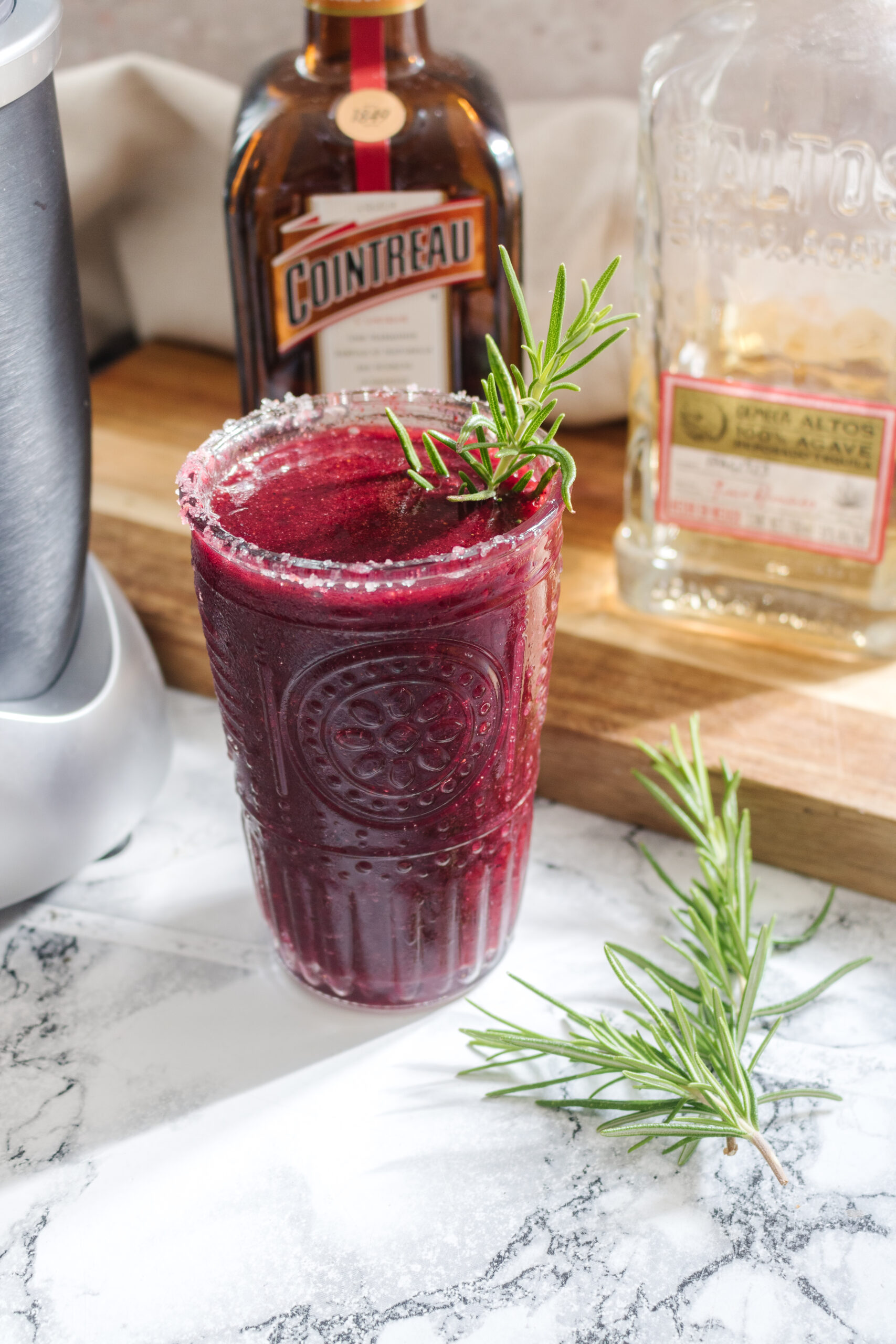 an edited lifestyle recipes frozen paloma
