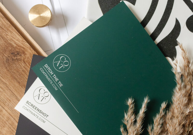 an edited lifestyle interiors miles and co coffee inspiration